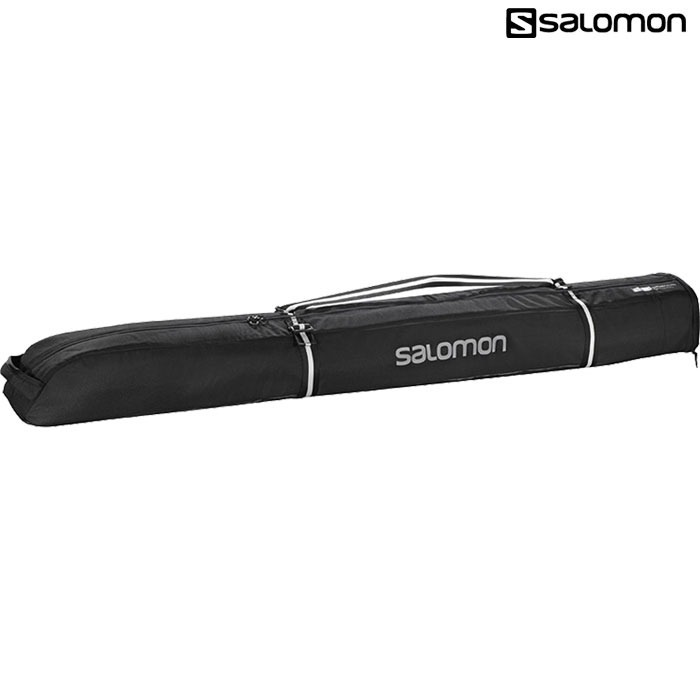 살로몬 스키백 SALOMON EXTEND 1P PAD 165+20 SKIBAG (18/19)